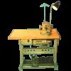 Машина швейная 10-БМ
