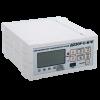 Переносной многокомпонентный газоанализатор-течеискатель типа ДОЗОР-С-М