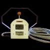 Командоаппарат герконовый взрывозащищенный КАГВ