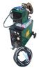 Полуавтомат для электродуговой сварки ПСТ-251 тип ПДГ-250 У3 фото 1