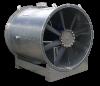 Вентиляторы осевые энергоэффективные ОСА 300/ОСА 301 фото 1