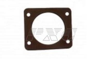 Прокладка микрофакельной горелки BRAY код: 100-034 фото 1