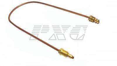 Трубка запальника серии SIT 140