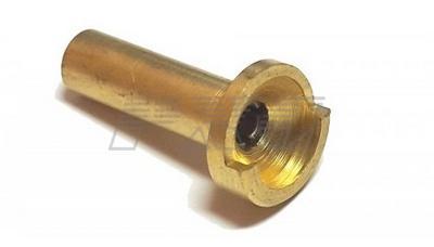 Инжектор пилотной горелки