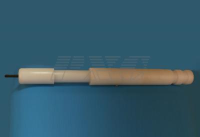 Электрод типа ЭЛ19.000