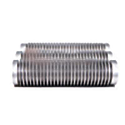 Сильфоны металлические от ДУ15- до ДУ80 фото 1