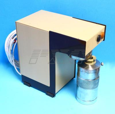 Лабораторная мешалка ЛМР-1