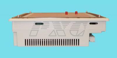 Устройство УАС-16 вид с правого сбоку