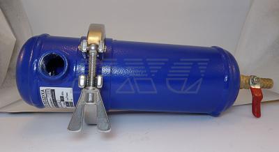 ФСВ - фильтр воздуха