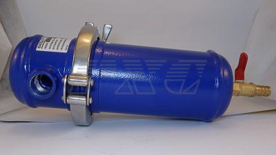 ФСВ - фильтр воздуха-ещё один вид