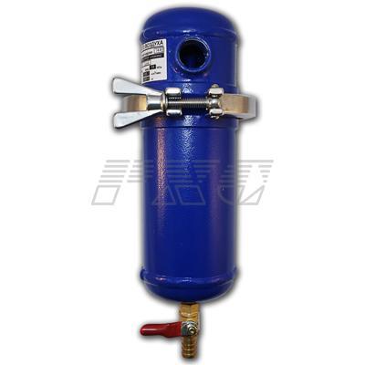 ФСВ - фильтр сжатого воздуха