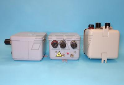 Трансформаторы типа ОС33-730