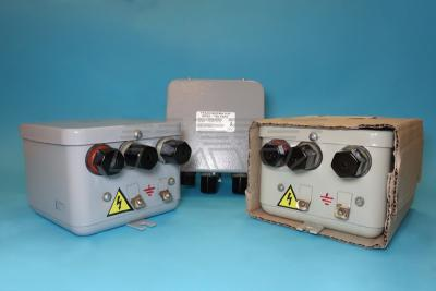 Трансформаторы розжига ОС33-730 упаковка