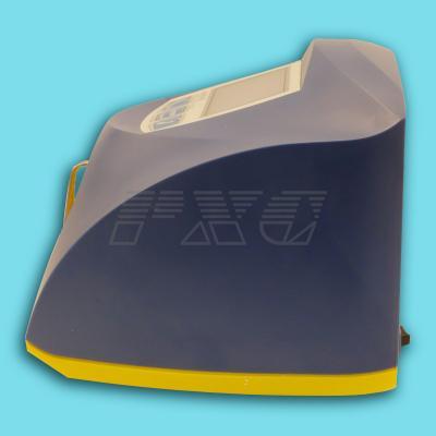 Анализатор АКМ-98