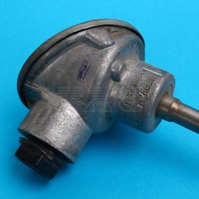 Термопреобразователь ТСМ-1188 вид сбоку