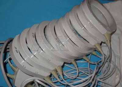 Комплект индукторов-соленоидов аппарата алимп-1
