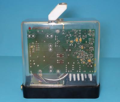 Общий вид автомата контроля изоляции АКИ-2М фото2