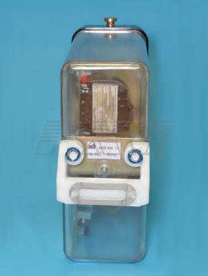 Автомат АКИ-2М фото5