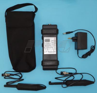 Комплект поставки ИДО-06