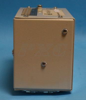 Устройство дуговой защиты ПД-02М вид сбоку