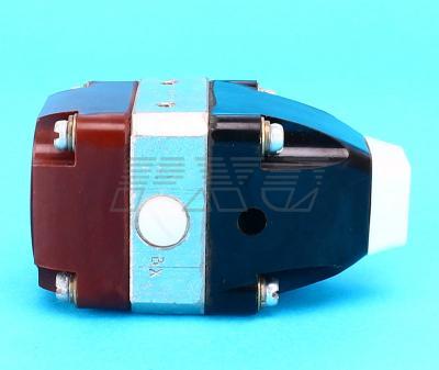 Стабилизатор давления газа СДГ-1 вид сбоку