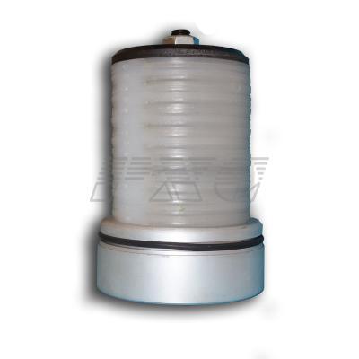 Фильтры сетчатые типа АС42–5