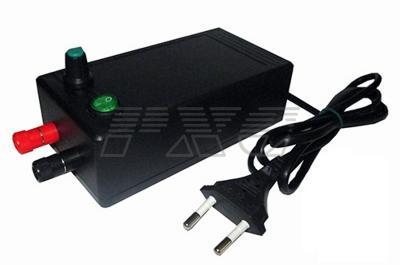 Универсальный блок питания 12 V для электрического ножа фото 1