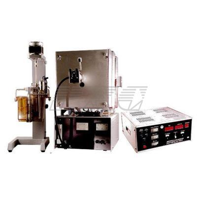 Экспресс-анализатор на серу АС-7932