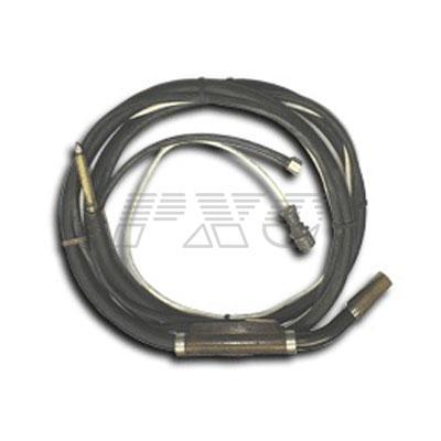 Горелка ГС-400
