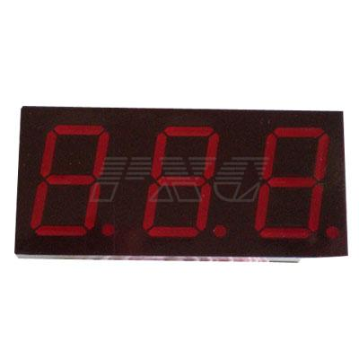 Термометры Т-0