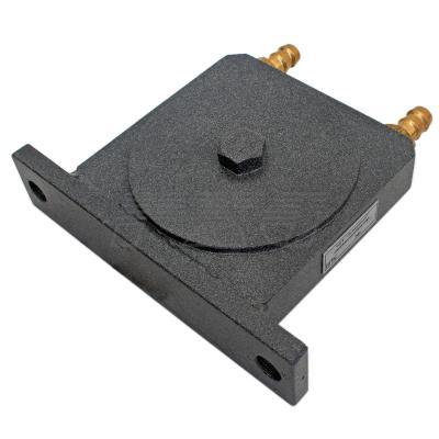 Вибратор ВПК-280 - вид сверху