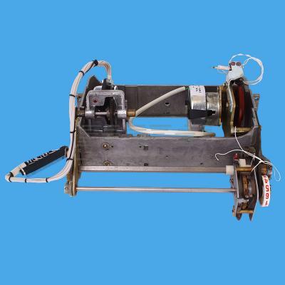 Механизм печати шеститочечный У-12.425.02-01