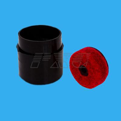Многоканальная коробка с обоймами У-19.002.56