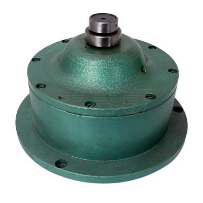 Механизм балансировки МБ-210 - общий вид