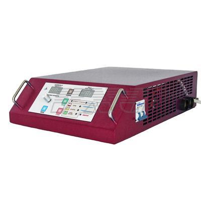 Зарядное устройство УЗПС 48-65 - фото