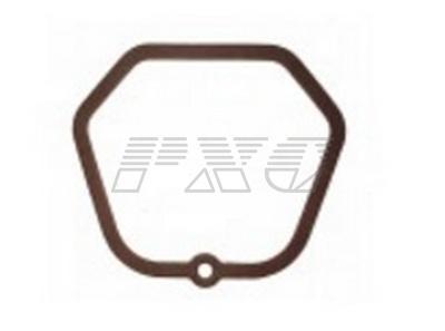Прокладка биконитовая клапанной крышки мотоблока 190R фото 1