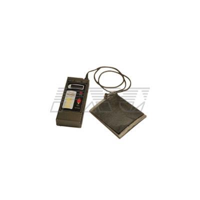 Цифровой толщинометр покрытий ВТ-12H-1 - фото