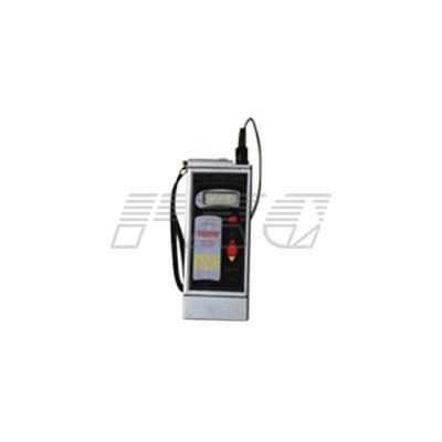 Толщиномер ВТН-600 - фото
