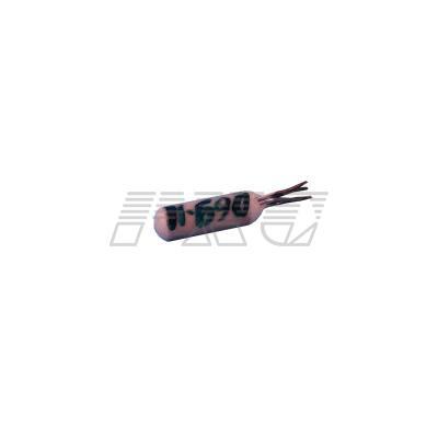 Термометрический элемент ЭЧП-0183