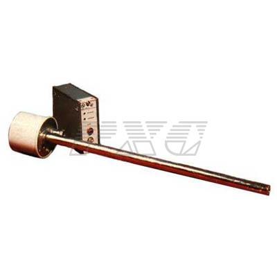 Сигнализатор электропроводности типа СЭП