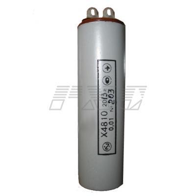 Нормальный элемент ненасыщенный типа Х4810