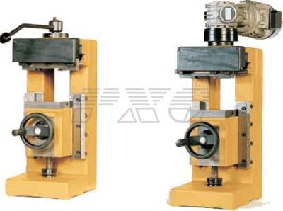Ультразвуковой толщиномер УТ-98 (122x32) СКАТ фото 1