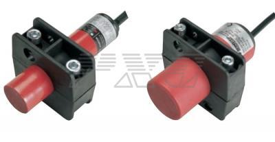 Датчики индуктивные М30 устойчивые к высоким и низким температурам