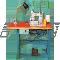 Машина швейная типа 4638Д