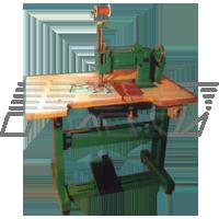Машина швейная типа МВ-50