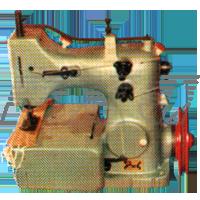 Головка швейная промышленная типа 38 кл. Д