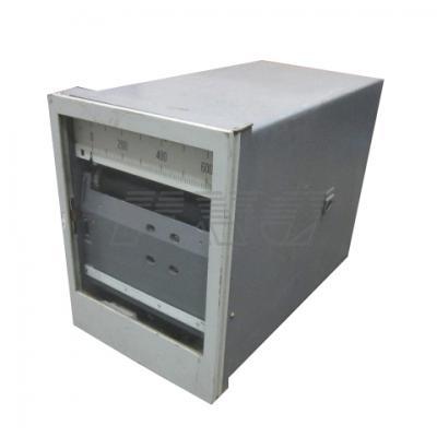 Автоматические потенциометр КСП-2
