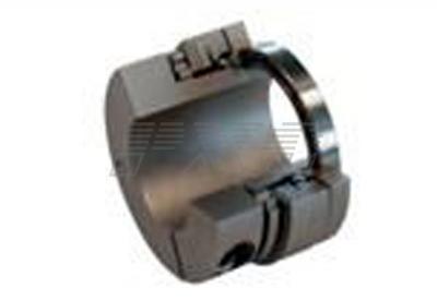 Защитная муфта EAS-smartic фото 1