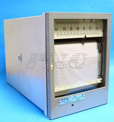Автоматические приборы КСД-2
