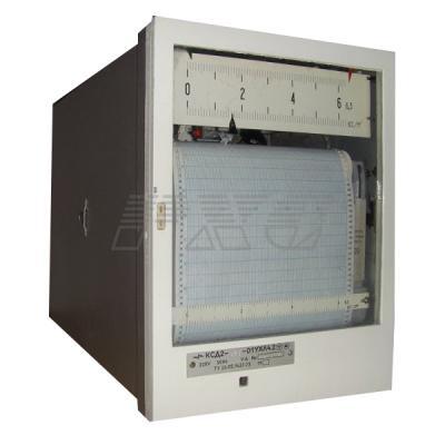 Автоматические приборы типа КСД2